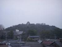 Hikonejo001