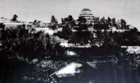 200pxtsuyama_castle_old_potograph