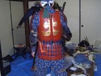 Tuyama002
