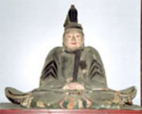 Tadamasa_mokuzo