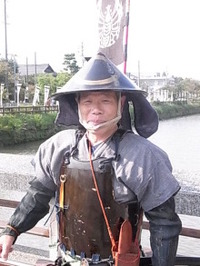 Tottori002
