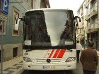 Cimg2106
