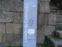 Cimg2177